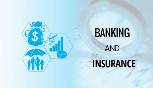 B.Com Banking and Insurance