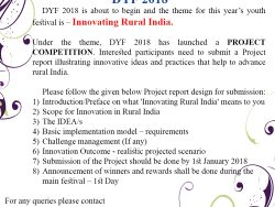 dyf_project