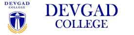 Devgad College Sindhudurg – A degree college in Arts, Commerce & Science